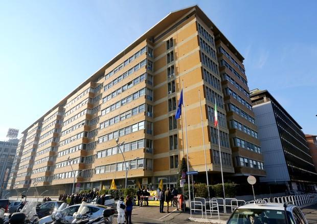 Ministero dell'Ambiente: attivata la Direzione generale sulle bonifiche