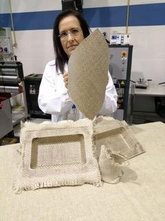 """Innovazione: arrivano le """"plastiche verdi"""" nuovi materiali biodegradabili e """"intelligenti"""""""