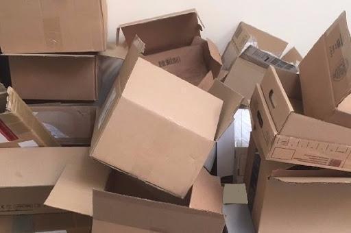 CONAI: aumenta il contributo ambientale per gli imballaggi in carta e vetro