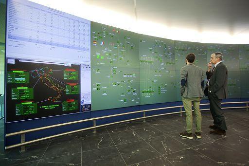 Investimenti in infrastrutture energetiche leva per la ripresa economica post Covid-19