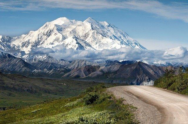 Cambiamento climatico:  78% di neve in meno nelle aree montane